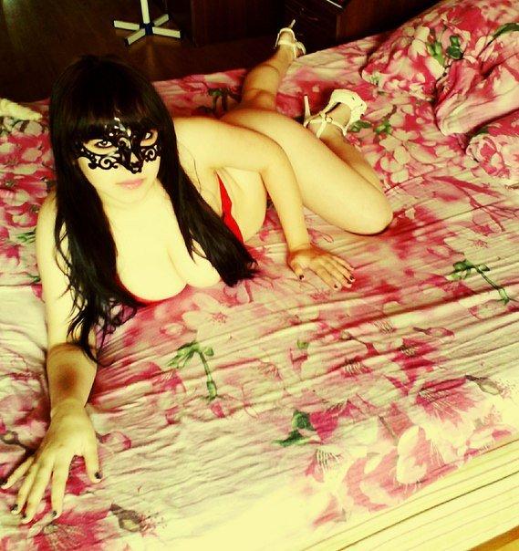 проститутки в кирове с телефонами